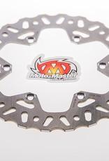 Moto Master Brake disc nitro rear KTM / Husqvarna