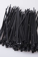cable ties 4,8 x 200 mm