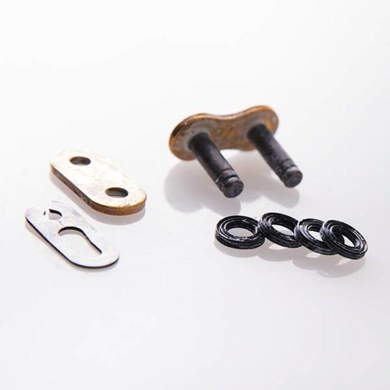 RK Chains Kettenschloss