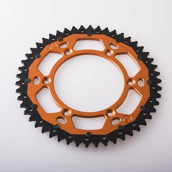 Moose Racing Sprocket