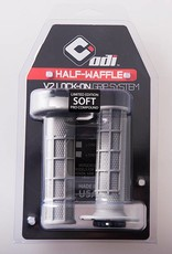 Odi Grips Lock-on soft