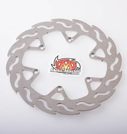 Moto Master Brake disc rear BETA