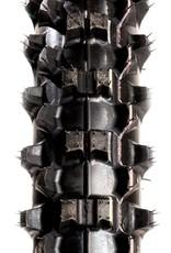 X-GRIP Hard Front Tyre Super Enduro 80/100-21