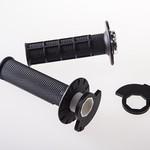 Handlebar / Grips / Levers / Pegs