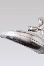 Beta Arrow Exhaust Pipe