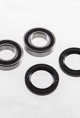 Wheel bearing Kit rear