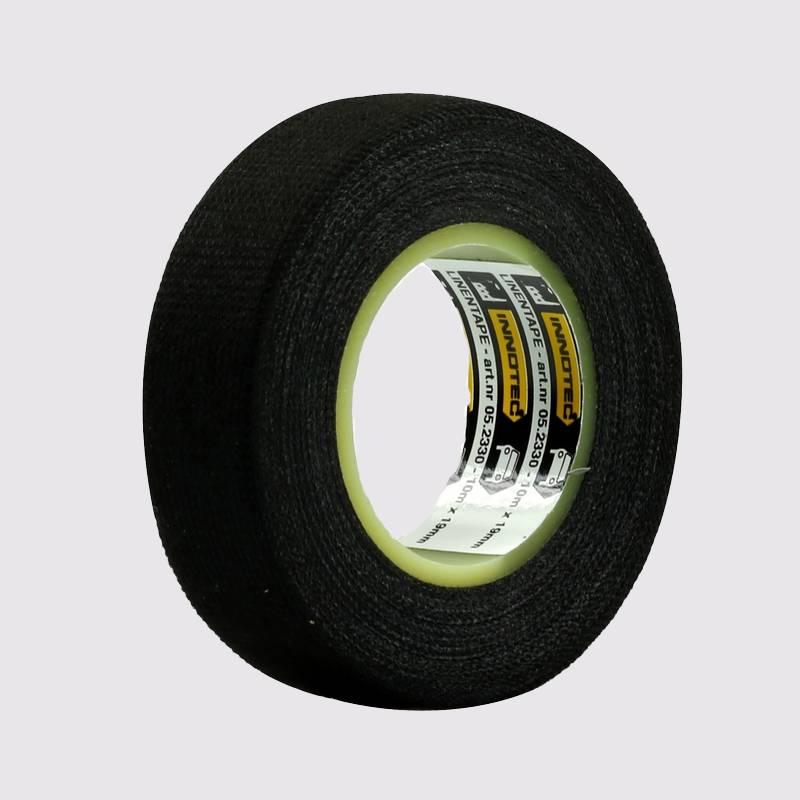 Innotec Linen Tape 19mm
