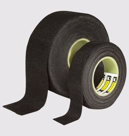 Innotec Linen Tape 19mm