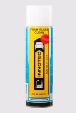 Innotec Foam Glass Clean