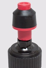 Tuff Jug Adapter for KTM
