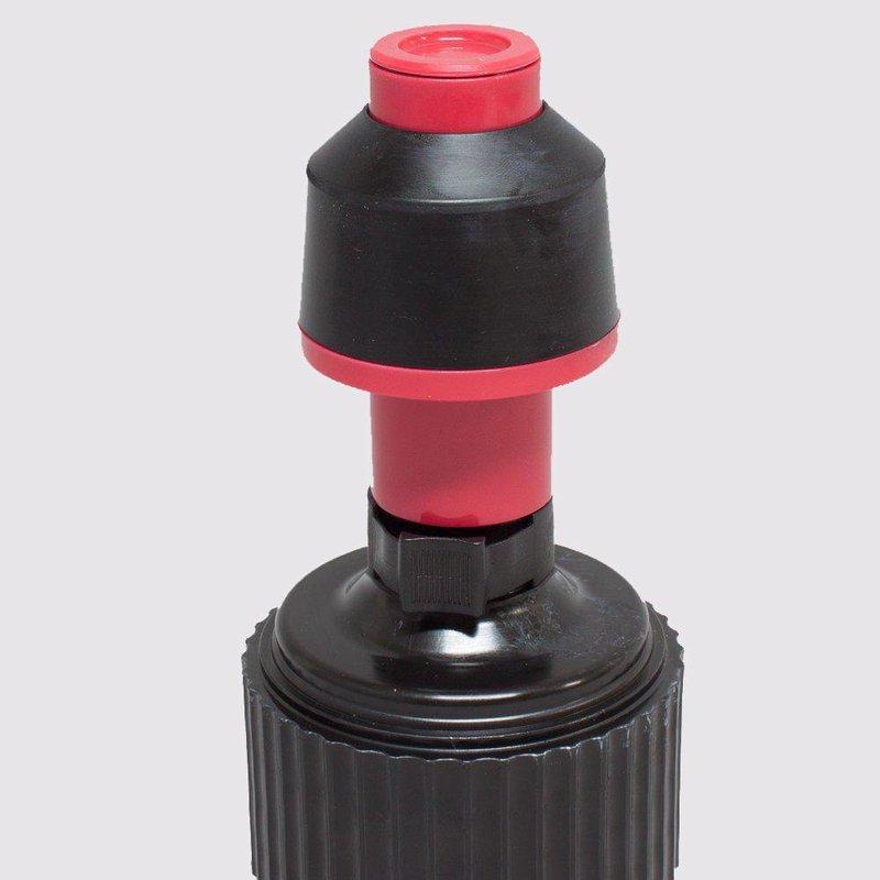 Tuff Jug Adapter für KTM