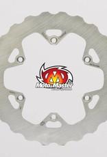 Moto Master Brems- scheibe MUD hinten BETA