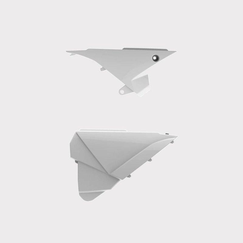 Beta Seitenverkleidung Luftfilterkasten