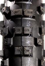 X-GRIP Hard Rear Tyre Super Enduro 120/90-18
