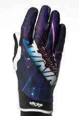Ninjaz Gloves  GLOVES