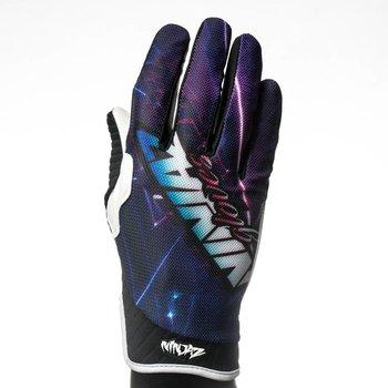 Ninjaz Gloves Handschuhe