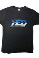 HED Hard Enduro Shop T-Shirt