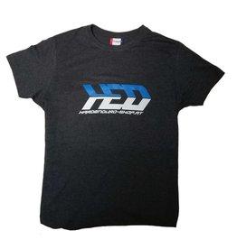 HED Hard Enduro Shop T-Shirt