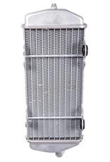 Beta Original Kühler RR 2T