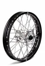 "X-GRIP Rear Wheel 18"""
