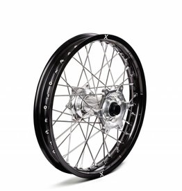 X-GRIP Rear Wheel 18""