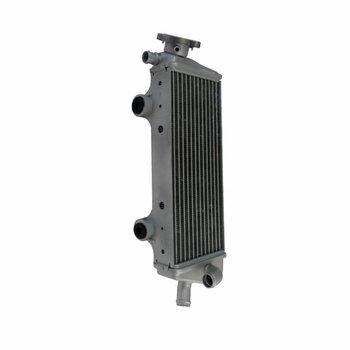 KSX Cooler 2T