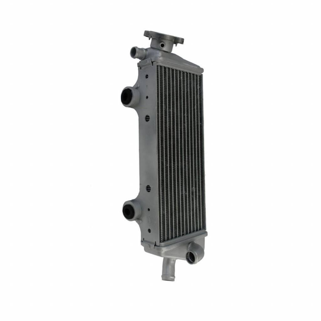 KSX Cooler 2T KTM / Husqvarna / Husaberg