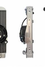X-GRIP Lüfter Kit