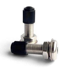 X-GRIP Blowout Tyre Valve