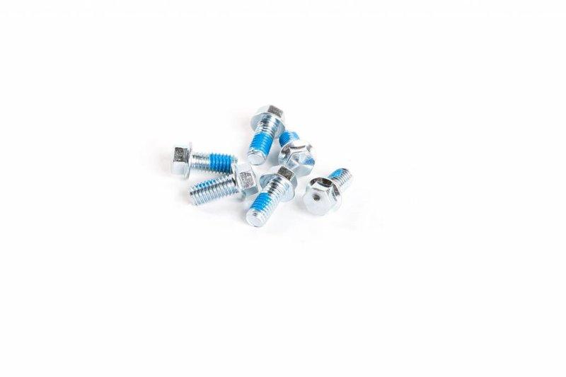 X-GRIP Bremsscheiben Schrauben