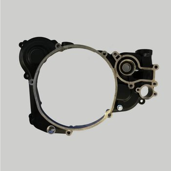 Beta Inner clutch cover 2T