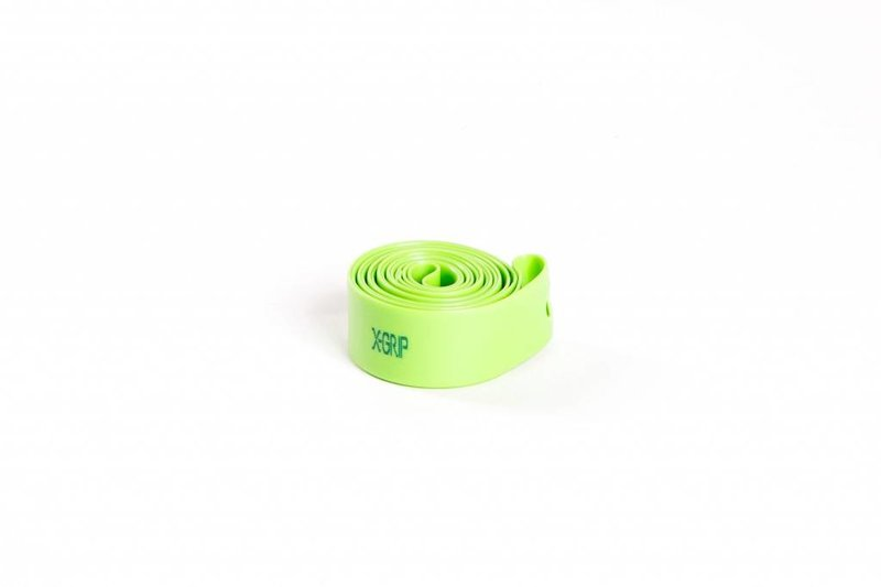 X-GRIP Felgenband