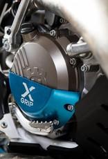 X-GRIP Kupplungsdeckelschutz KTM / Husqvarna