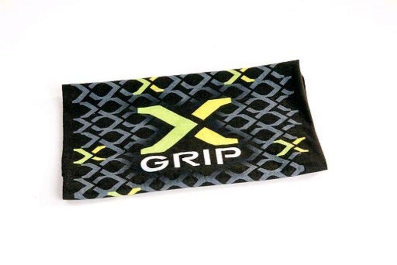 X-GRIP Halstuch
