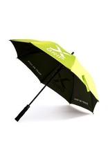 X-GRIP Regenschirm