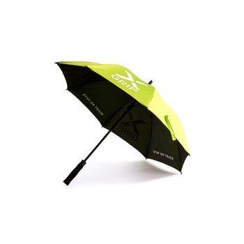X-GRIP Umbrella