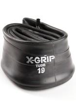X-GRIP Kids Schläuche