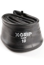 X-GRIP Kids Tubes