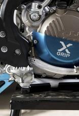 X-GRIP Linkage guard