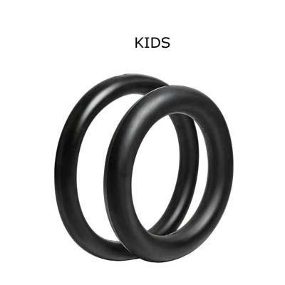 X-GRIP Kids Mousse 65 - 85 ccm