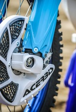 Acerbis Fork Shoe Cover
