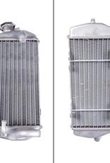 Beta Original Radiator RR 2T