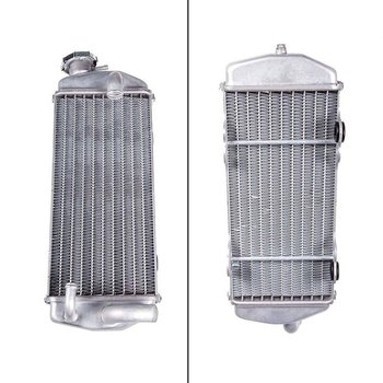 Beta Original Radiator RR 2T