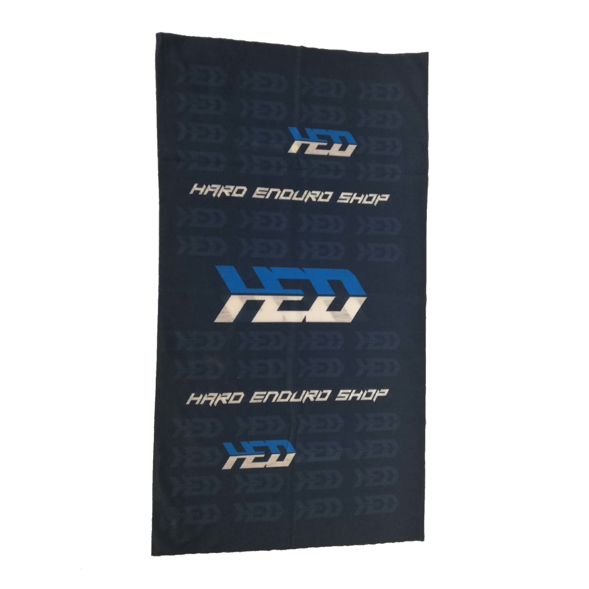 HED Hard Enduro Shop Headband