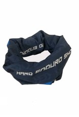 HED Hard Enduro Shop Halstuch