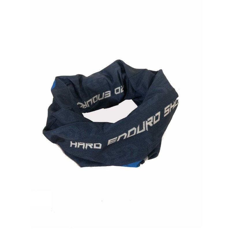 Hard Enduro Shop Headband