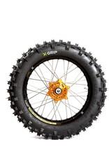 X-GRIP Rear Tyre Jack the Gripper 140/80-18