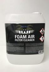 Funnel Web Filterreiniger