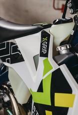 X-GRIP Dekor Kit Husqvarna #20