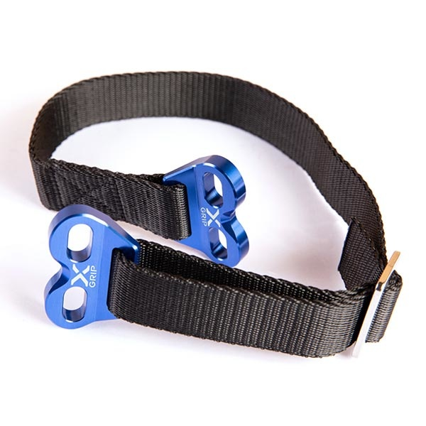 X-GRIP Lifting strap